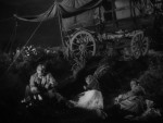 King Solomon's Mines - 1937 Image Gallery Slide 2