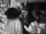 King Solomon's Mines - 1937 Image Gallery Slide 4