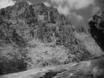 King Solomon's Mines - 1937 Image Gallery Slide 7