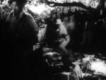 King Solomon's Mines - 1937 Image Gallery Slide 8