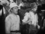 King Solomon's Mines - 1937 Image Gallery Slide 9