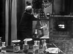 Tales of Tomorrow 32 – The Golden Ingot - 1952 Image Gallery Slide 3