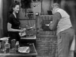 Tales of Tomorrow 32 – The Golden Ingot - 1952 Image Gallery Slide 7