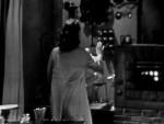 Tales of Tomorrow 32 – The Golden Ingot - 1952 Image Gallery Slide 8