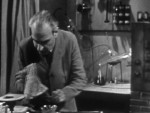 Tales of Tomorrow 32 – The Golden Ingot - 1952 Image Gallery Slide 14