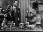 Tales of Tomorrow 32 – The Golden Ingot - 1952 Image Gallery Slide 15