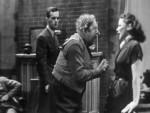 Tales of Tomorrow 32 – The Golden Ingot - 1952 Image Gallery Slide 16