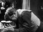 Tales of Tomorrow 32 – The Golden Ingot - 1952 Image Gallery Slide 17