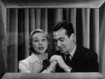 Tales of Tomorrow 32 – The Golden Ingot - 1952 Image Gallery Slide 18