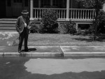 Suspicion 01 – 4 O' Clock - 1957 Image Gallery Slide 3