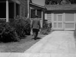 Suspicion 01 – 4 O' Clock - 1957 Image Gallery Slide 6