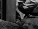 Suspicion 01 – 4 O' Clock - 1957 Image Gallery Slide 10