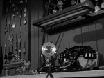 Suspicion 01 – 4 O' Clock - 1957 Image Gallery Slide 14