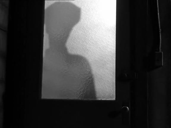Suspicion 01 – 4 O' Clock 16