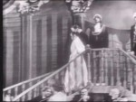 Colgate Comedy Hour 02 - 1950 Image Gallery Slide 1