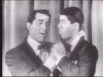 Colgate Comedy Hour 02 - 1950 Image Gallery Slide 3