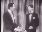 Colgate Comedy Hour 02 - 1950 Image Gallery Slide 4