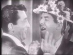 Colgate Comedy Hour 02 - 1950 Image Gallery Slide 5