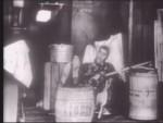 Colgate Comedy Hour 02 - 1950 Image Gallery Slide 6