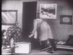 Colgate Comedy Hour 02 - 1950 Image Gallery Slide 8