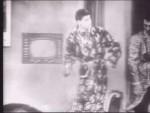 Colgate Comedy Hour 02 - 1950 Image Gallery Slide 9