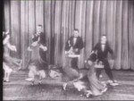 Colgate Comedy Hour 02 - 1950 Image Gallery Slide 10