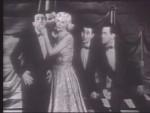 Colgate Comedy Hour 02 - 1950 Image Gallery Slide 11