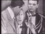 Colgate Comedy Hour 02 - 1950 Image Gallery Slide 14