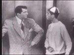 Colgate Comedy Hour 02 - 1950 Image Gallery Slide 16