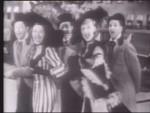 Colgate Comedy Hour 02 - 1950 Image Gallery Slide 18