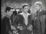 Robin Hood 043 – Ransom - 1956 Image Gallery Slide 5