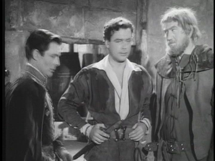 Robin Hood 043 – Ransom 5