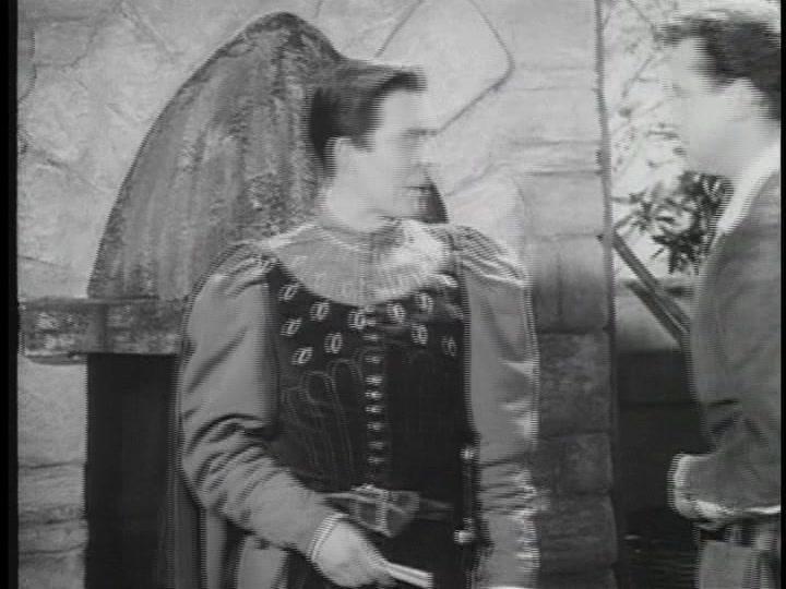 Robin Hood 043 – Ransom 10