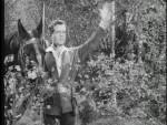Robin Hood 043 – Ransom - 1956 Image Gallery Slide 11