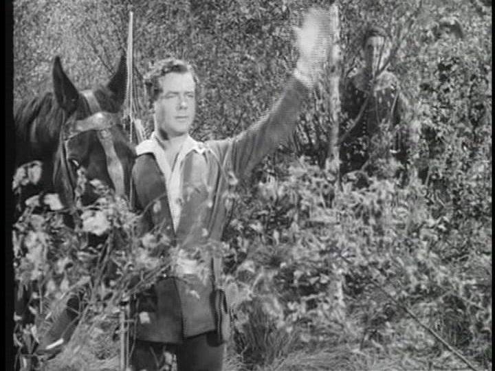 Robin Hood 043 – Ransom 11
