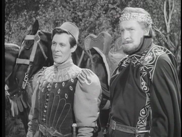 Robin Hood 043 – Ransom 12