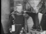Robin Hood 043 – Ransom - 1956 Image Gallery Slide 13