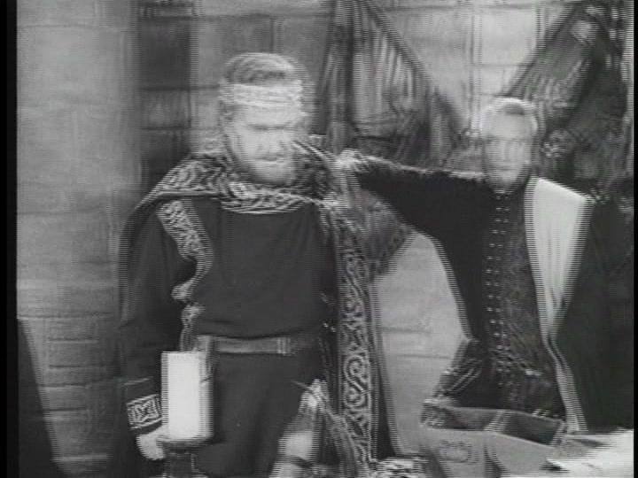 Robin Hood 043 – Ransom 13