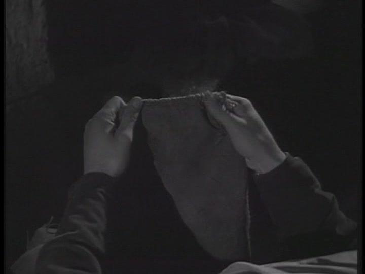 Robin Hood 045 – The Haunted Mill 4