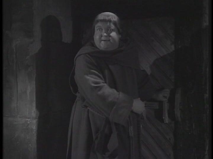 Robin Hood 045 – The Haunted Mill 5