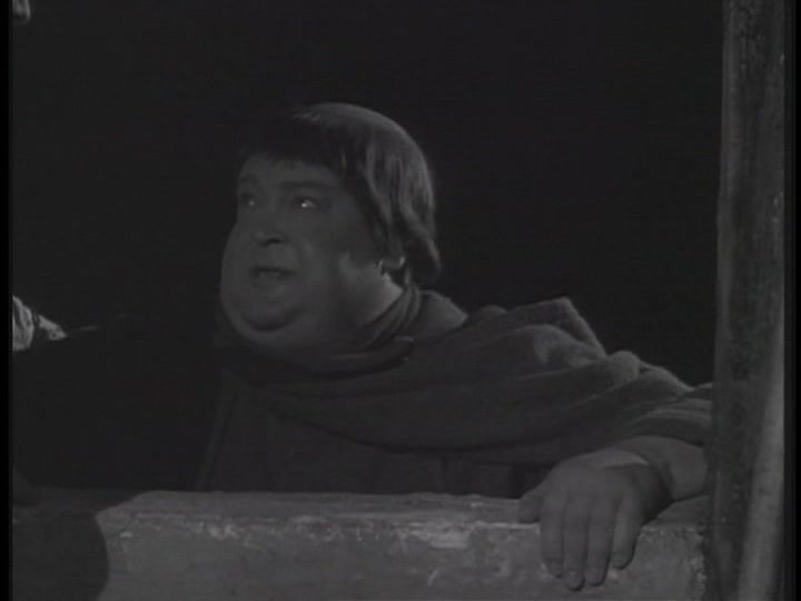 Robin Hood 045 – The Haunted Mill 7