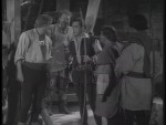 Robin Hood 045 – The Haunted Mill - 1956 Image Gallery Slide 14