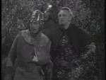 Robin Hood 045 – The Haunted Mill - 1956 Image Gallery Slide 15