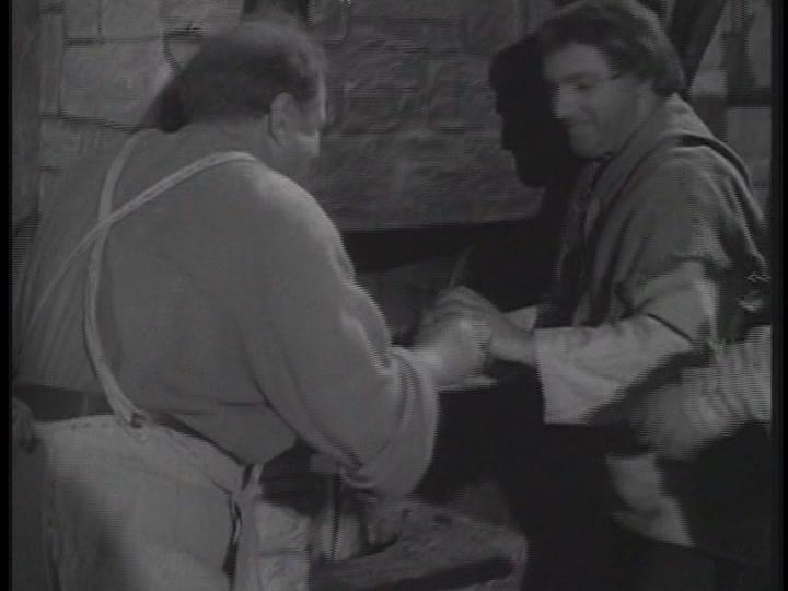 Robin Hood 045 – The Haunted Mill 17