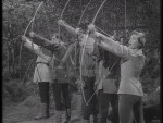 Robin Hood 046 – The Imposters - 1956 Image Gallery Slide 1
