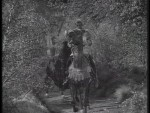 Robin Hood 046 – The Imposters - 1956 Image Gallery Slide 2