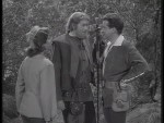 Robin Hood 046 – The Imposters - 1956 Image Gallery Slide 3