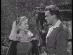 Robin Hood 046 – The Imposters - 1956 Image Gallery Slide 4