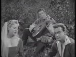 Robin Hood 046 – The Imposters - 1956 Image Gallery Slide 5