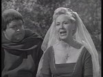 Robin Hood 046 – The Imposters - 1956 Image Gallery Slide 6